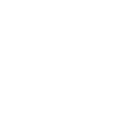 اداره فرهنگ و ارشاد قزوین