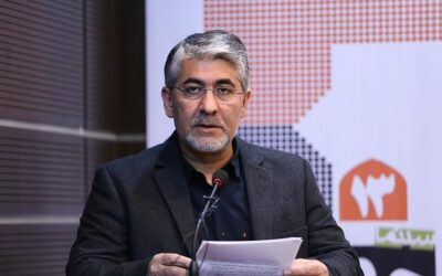 مدیرعامل مرکز گسترش سینمای مستند و تجربی: جشنواره های سینمایی باید به صورت متمرکز و بومی برگزار شوند